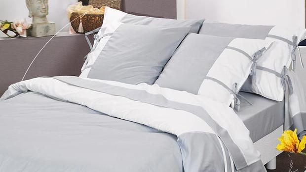 linge de lit tradition des vosges
