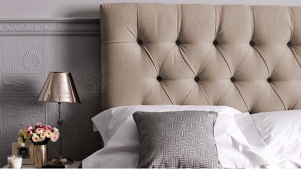 banquette lit cadre de lit
