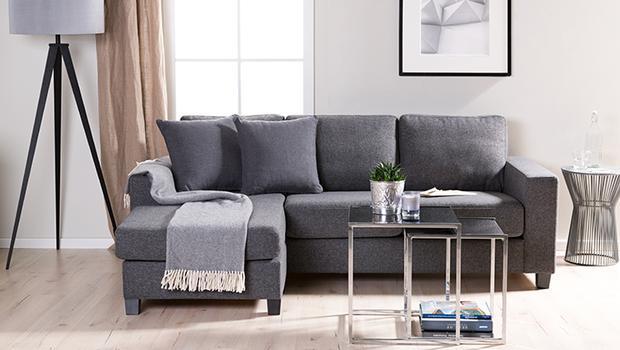 canapés urban sofas