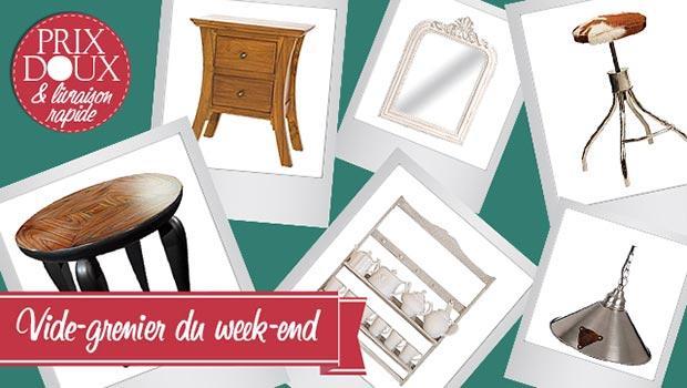 Vide pour 2 jours seulement westwing - Ventes privees mobilier contemporain chez westwing ...