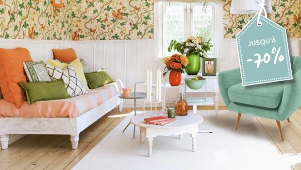 fauteuils, canapés, mobilier, assise