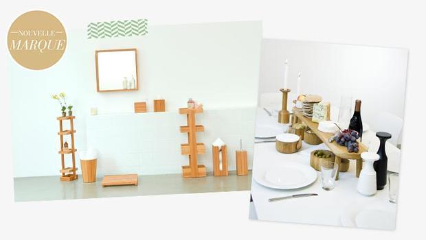 meuble décoration intérieur