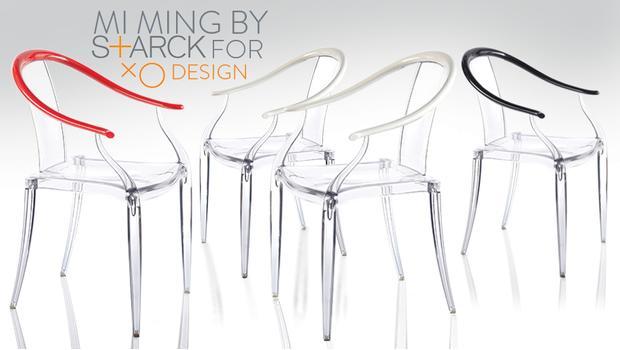 XO Design