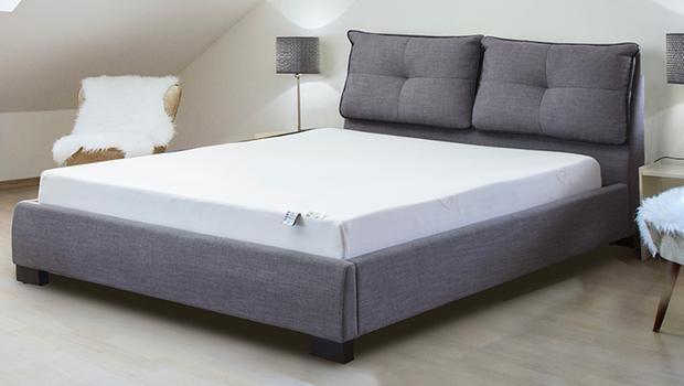 Brouwers bedding