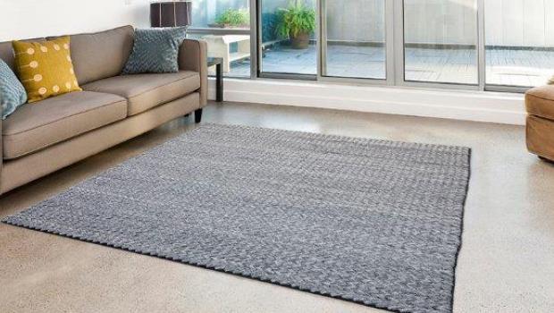 Magische tapijten