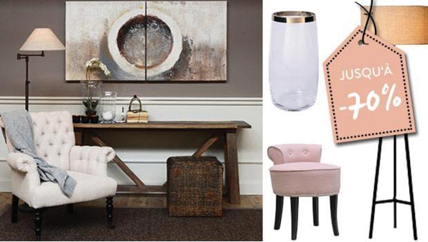 obejts de d co charrell jusqu 70 westwing. Black Bedroom Furniture Sets. Home Design Ideas