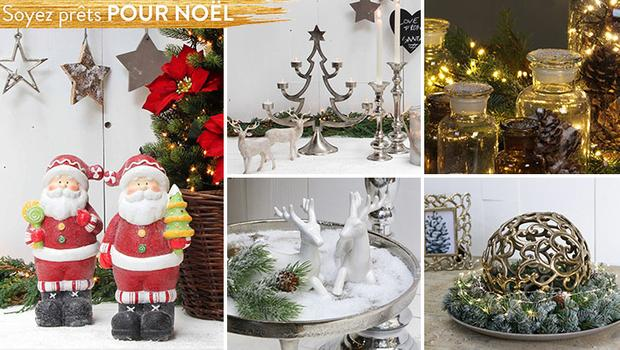 Three Themes Christmas