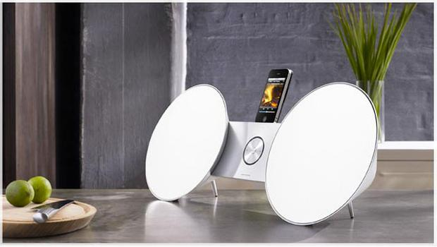 BEOPLAY by BANG&OLUFSEN