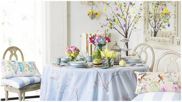 Fairy Easter