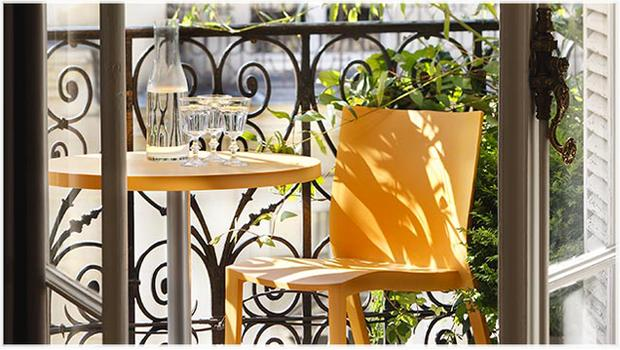xo design by philippe starck sedie d autore westwing