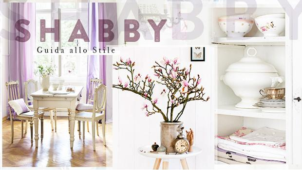 Best of Shabby