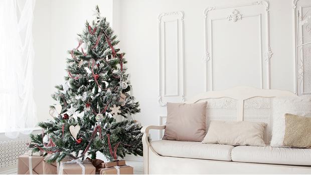 Grandi Classici del Natale