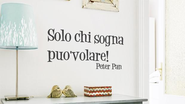 Decoramo