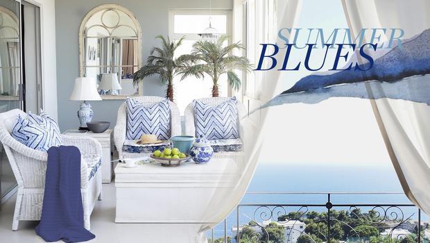Blu di Capri