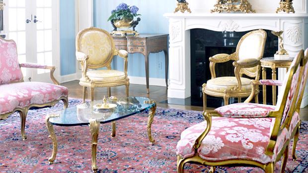 Oro&barocco
