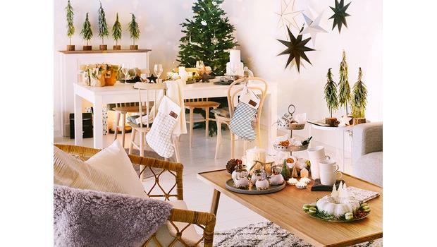 Natale Hygge