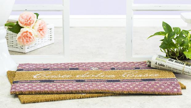 Doormat fantasy