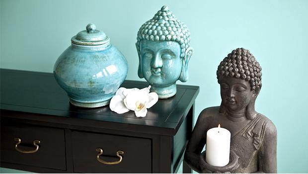 Now&Zen