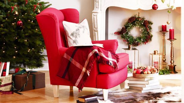 Natale: gioca d'anticipo!