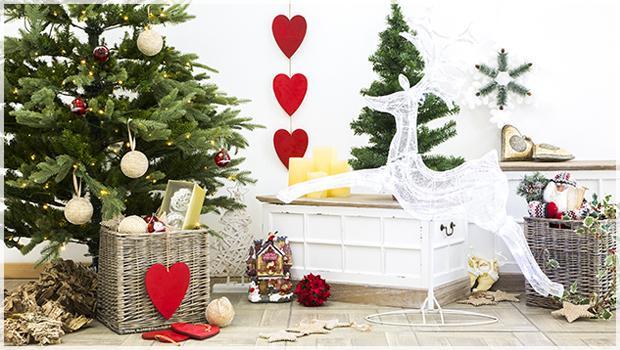 Occasioni di Natale