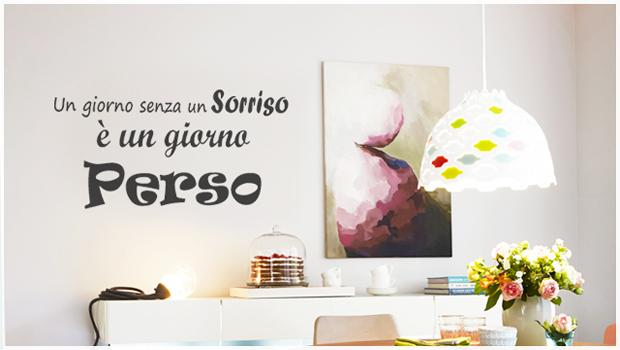 Best of wallsticker