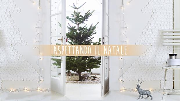 3,2,1 Natale