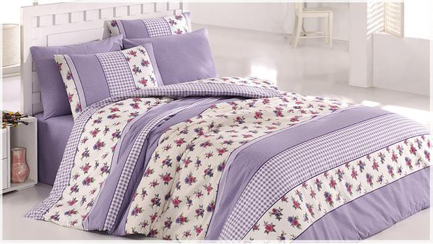 Best of bedding
