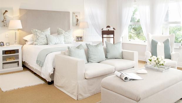 La camera perfetta
