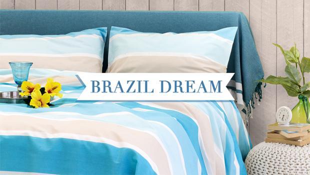 Sognando Rio