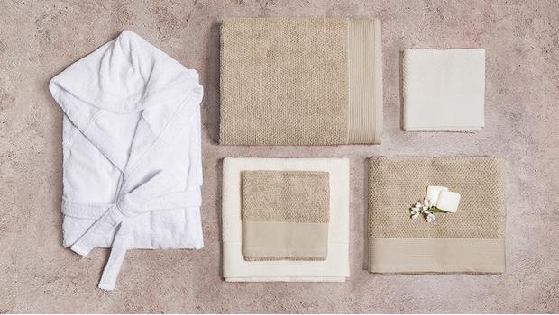 Cotton&Co.
