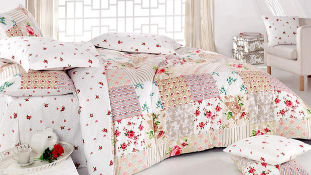Un letto da occasione