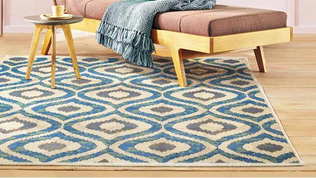 Tappeti Kilim Moderni : Nuova grande importazione di kilim afgani morandi tappeti