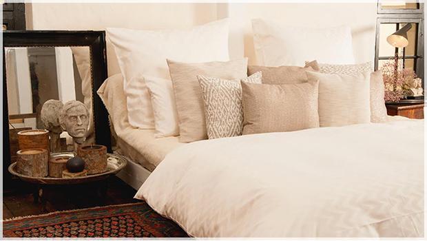 casa di g bassi spugne e living westwing. Black Bedroom Furniture Sets. Home Design Ideas