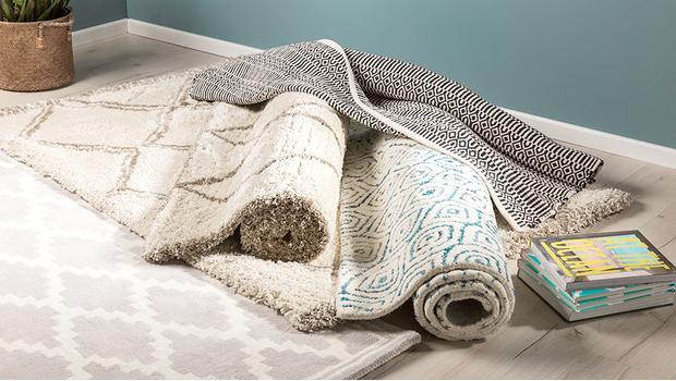 Bazar del tappeto