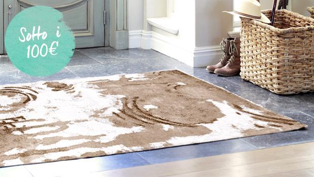 Occasione tappeti