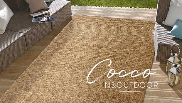 Tappeti In Tessuto Naturale : Sostenibile tappeto bambù con bordi larghezza naturale i tappeto