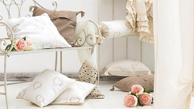 Angela Home Collection