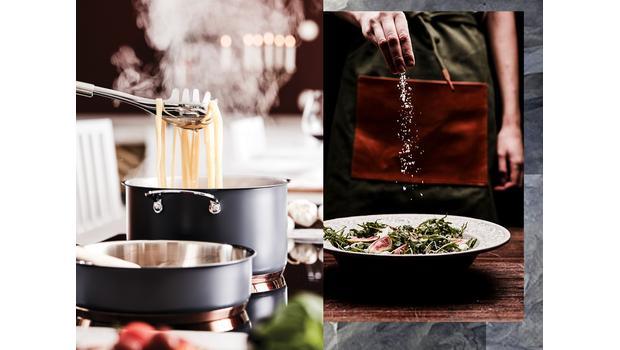Regali per l\'Uomo in Cucina Tutto per grigliare, coltelli e ...