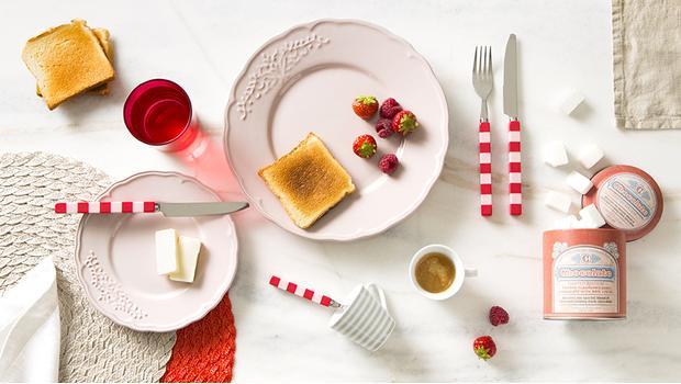 Miakasa tutto per tavola e cucina westwing for Tavola per cucina