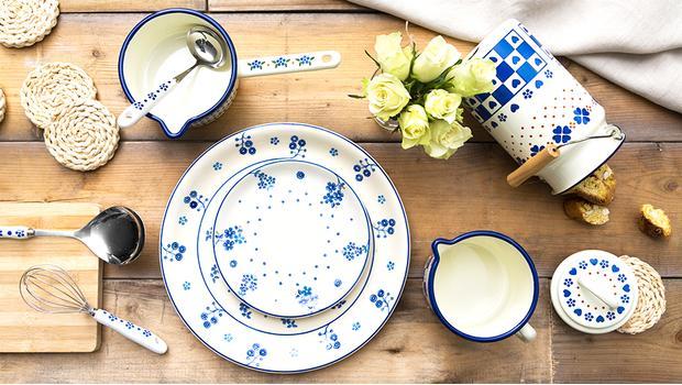 Ceramiche WALD