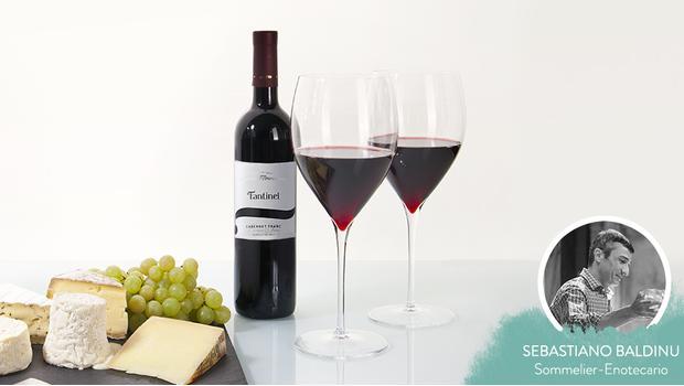 Tempo di vino