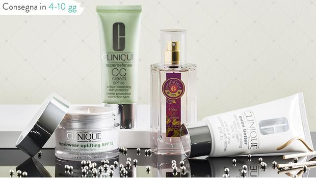 Clinique&Co