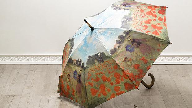 Ombrelli Fantasia