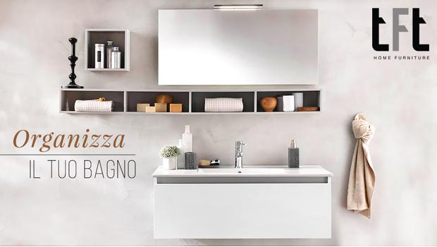 tft home furniture composizioni e accessori bagno westwing. Black Bedroom Furniture Sets. Home Design Ideas