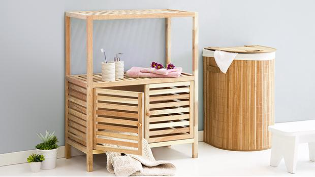 Wenko accessori bagno co westwing - Wenko accessori bagno ...