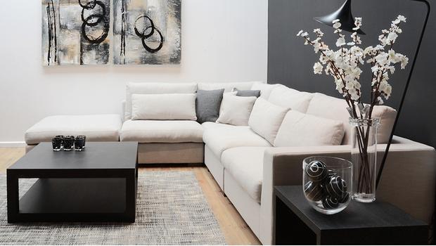 Florenzzi divani