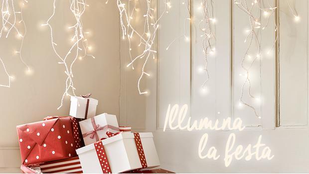 Splende il Natale