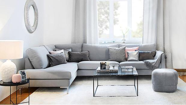 rodier int rieurs poltrone e divani dal design francese