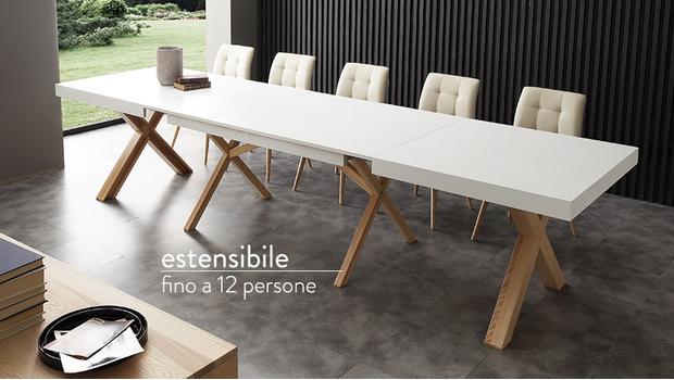 La Seggiola Sedie e tavoli di qualità | Westwing