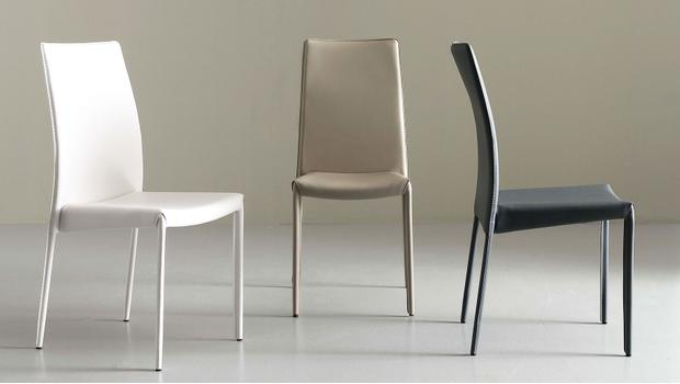 La seggiola Sedie e tavoli di qualità   Westwing